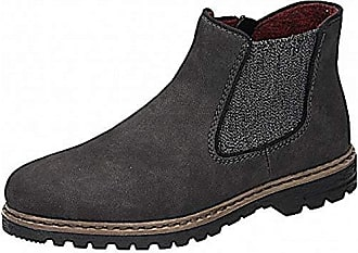 Rieker Ankle Boots: Sale bis zu −20% | Stylight OrqJf