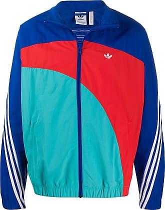 Adidas Originals Jackets − Sale: up to −42%   Stylight