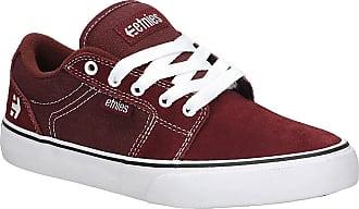 Etnies® Schuhe: Shoppe bis zu −46% | Stylight