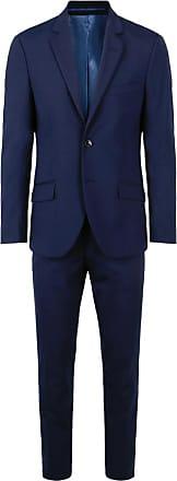 Dresser i Blå: 5348 Produkter & opp til −70%   Stylight