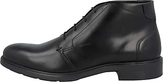 Geox Boots for Men: Browse 97+ Products