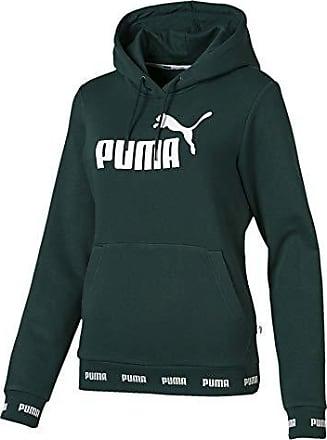 Puma Pullover: Sale bis zu −70% | Stylight