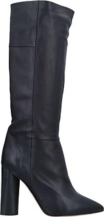 Chaussures Iro®  Achetez jusqu\u0027\u0027à −67%