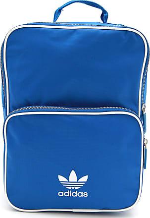 2ba19e66022 adidas Originals Mochila adidas Originals Adicolor M Azul