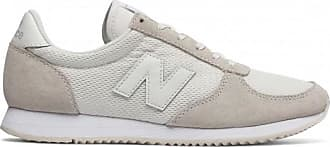 New Balance Sneakers Bas WL220 Sneaker für Damen   grau 1d9f24dcc4