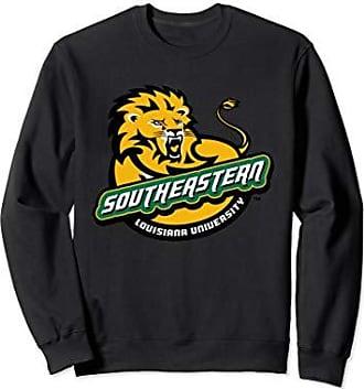 Venley SELU Lions Womens College NCAA Sweatshirt RYLSEL06