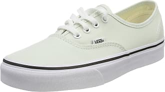 10016a39226a8b Women s Vans® Canvas Shoes  Now up to −20%