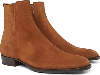 fff256d47f0 Saint Laurent® Chelsea Boots: Must-Haves on Sale up to −30% | Stylight