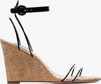 a5266db155f Aquazzura® Wedges − Sale: up to −52% | Stylight
