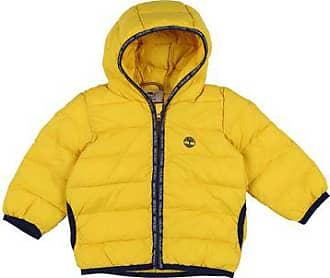Timberland COATS & JACKETS - Synthetic Down Jackets sur YOOX.COM