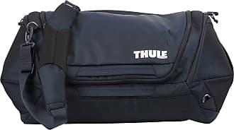 Thule VALIGERIA - Borsoni su YOOX.COM