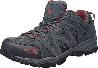 0f553fe3150 The North Face Storm Hike Gore-tex Chaussures de Randonnée Basses Homme