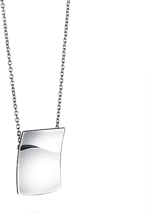 Efva Attling Hooked On Simone Necklace Necklaces