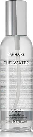 Tan-Luxe The Water Hydrating Self-tan Water - Light/medium, 200ml - Colorless