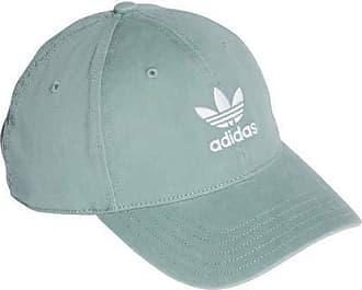 30cc93f30cc adidas Originals Unisex Washed adicolor Baseball Cap