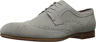 416007dba3f2a Ted Baker® Brogues − Sale  up to −36%