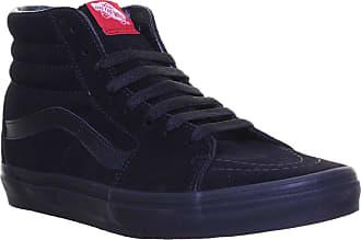 0b57115a44 Vans Sk8 Stiefel Hi Top Schuhe Men Leinen Damen Sneakers