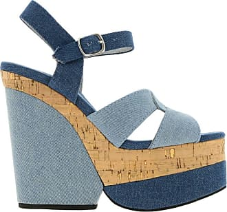 9d96d21b41f3 Jeffrey Campbell Wedge Shoes Wedge Shoes Women Jeffrey Campbell