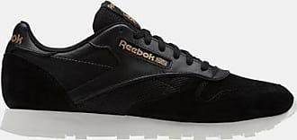 Reebok Schuhe: Bis zu bis zu −70% reduziert   Stylight