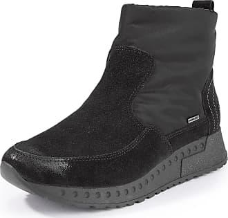 Romika Houston snow boots Romika black