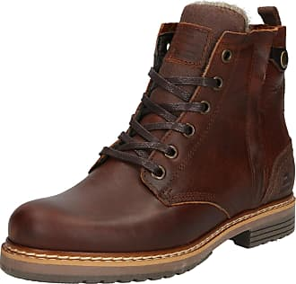 Schuhe in Braun von Bullboxer® bis zu −52% | Stylight