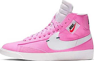Nike® Sneaker High für Damen: Jetzt bis zu −40% | Stylight