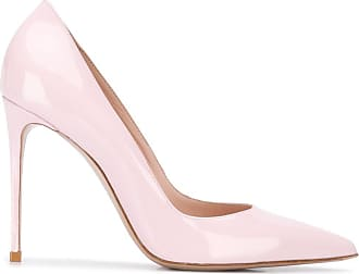 Le Silla Sapato Eva com salto 100mm - Rosa