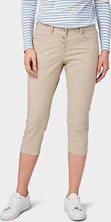 Tom Tailor Relaxed Tapered Jeans