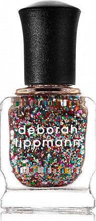 Deborah Lippmann Nail Polish - Happy Birthday - Multi