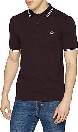 c1427d9d3a Moda Uomo: Acquista Magliette di 10 Marche   Stylight