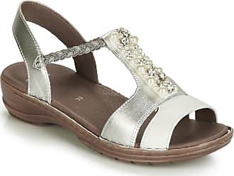 6b0d543f4d4abc Chaussures Ara® : Achetez jusqu''à −50%   Stylight
