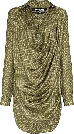 Robes Chemisiers (Sexy)   Achetez 634 marques jusqu  à −70%   Stylight 502f4b5e7cd