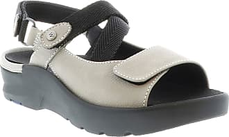 Wolky Lisse Comfort Sandals Size: 10 UK