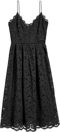 c975f955ec631d Spitzenkleider in Schwarz: Shoppe jetzt bis zu −80% | Stylight
