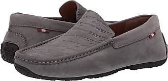 8e6c53f23d2 Men s Bally® Loafers − Shop now up to −60%