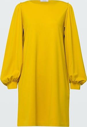 Dorothee Schumacher SOFT ESSENCE shirt dress 2