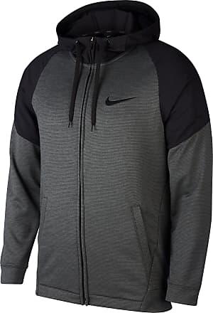 Nike Herbstjacken für Herren: 166+ Produkte bis zu −51