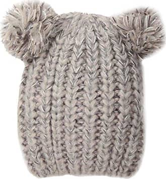 Eugenia Kim® Winter Hats − Sale  up to −51%  47de804a9f4a