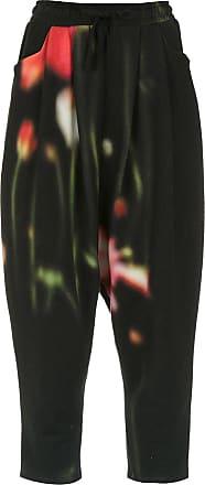 Uma Catarina trousers - Black
