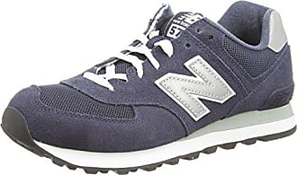 new balance 574 uomo estive