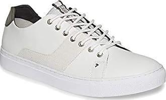 Camp David Schuhe: Sale bis zu −63% | Stylight
