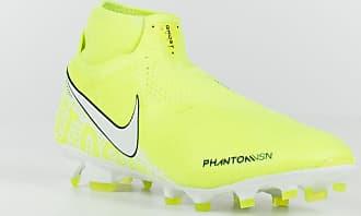 Nike SCARPA PHANTOM VISION ELITE DYNAMIC FIT FG UOMO