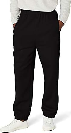 URBAN CLASSICS Pleat Sweatpants Sweatpant Uomo Jogging Pantaloni Pantaloni Allenamento