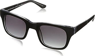 9c2ae2c88 Elie Tahari Sunglasses for Women − Sale: at USD $22.97+ | Stylight