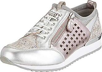 coupon code so cheap a few days away Schuhe von Caprice®: Jetzt ab € 49,90 | Stylight
