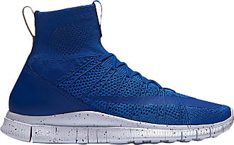 f9a66a6f1719 Nike® High Top Sneakers − Sale: up to −55% | Stylight