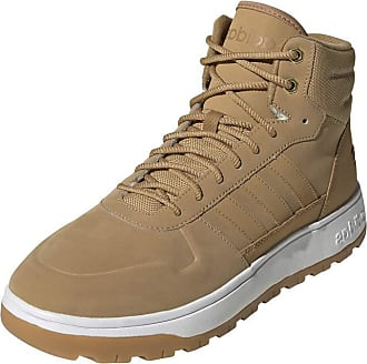 adidas winter shoes men