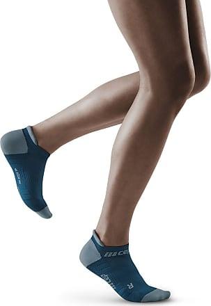 CEP Compression No Show Socks 3.0 women