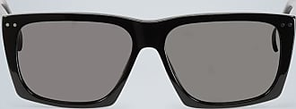 Celine Rechteckige Sonnenbrille