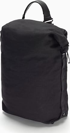 Qwstion Roll Pack Schwarz - Black